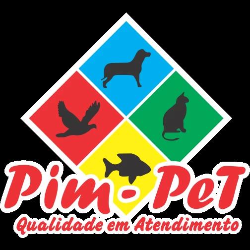 RIO PIMPET DISTRIBUIDORA DE ARTIGOS PET